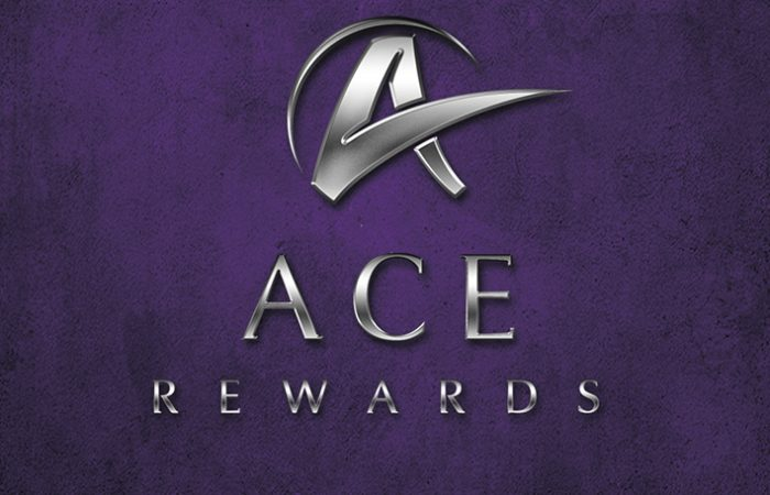 ACE Rewards MASTER