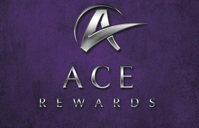 ACE Rewards MASTER